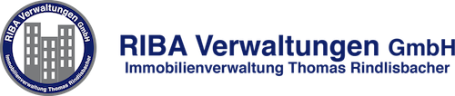 RIBA Verwaltungen GmbH Logo